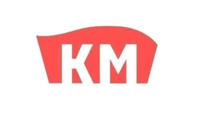 """""""КМ"""" сухие строительные смеси"""