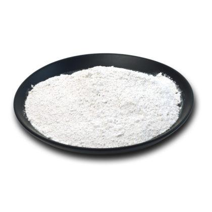 Каолин КБЧ-1 обогащенный (порошок)